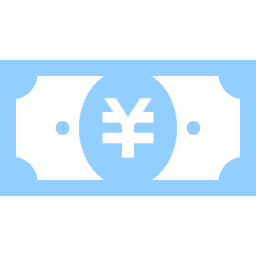 ファクタリング 流れ_給料ファクタリングの流れに関するイメージ画像