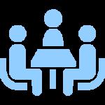 ファクタリング 手数料_ファクタリングの契約形態に関するイメージ画像