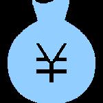 ファクタリング 保証型 買取型_給料ファクタリングのイメージ画像