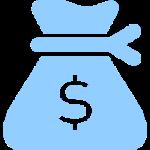 ファクタリング 投資_ファクタリングのイメージ画像