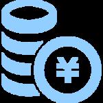 ファクタリング 投資_助成金のイメージ画像