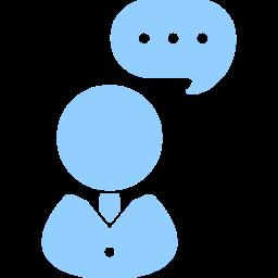 現金化 口コミ_良い口コミのイメージ画像