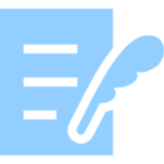 ファクタリング トライ_デメリットに関するイメージ画像