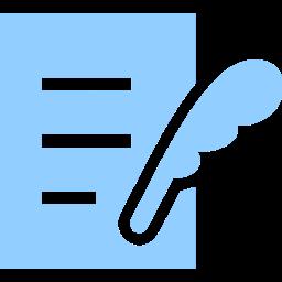 ファクタリング 審査_書類のイメージ画像
