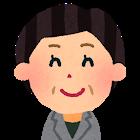 ファイナンシャルプランナー髙橋洋子