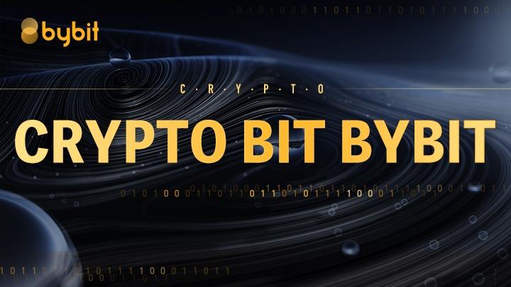仮想通貨海外取引所bybit 情報