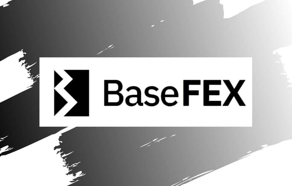 仮想通貨海外取引所BaseFEX(ベースフェックス)