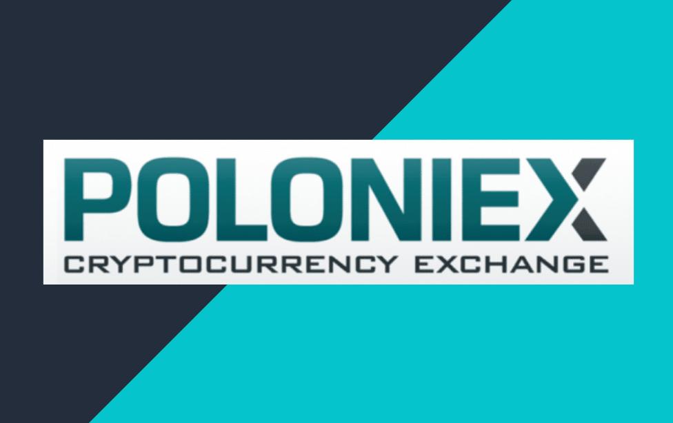 仮想通貨海外取引所Poloniex