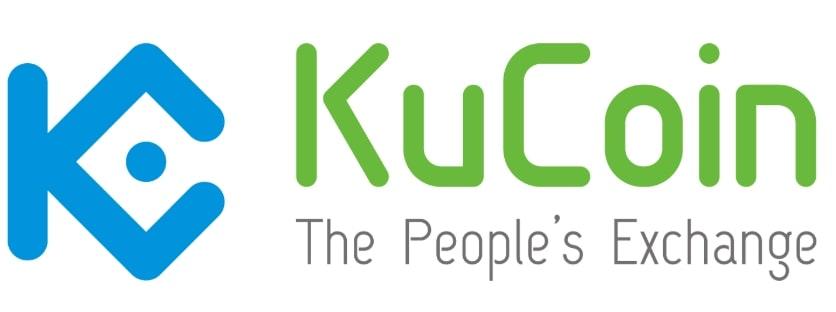 仮想通貨海外取引所KuCoin
