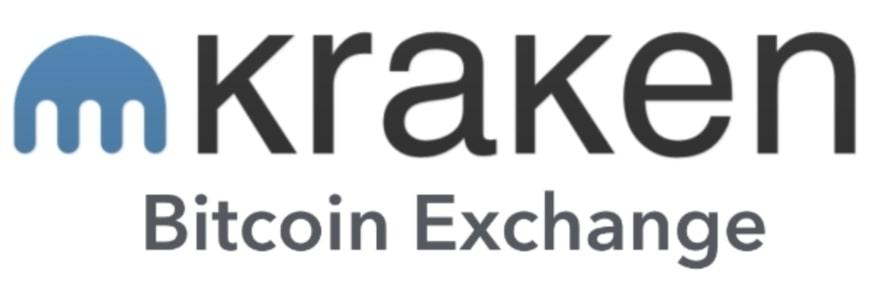 仮想通貨海外取引所Kraken