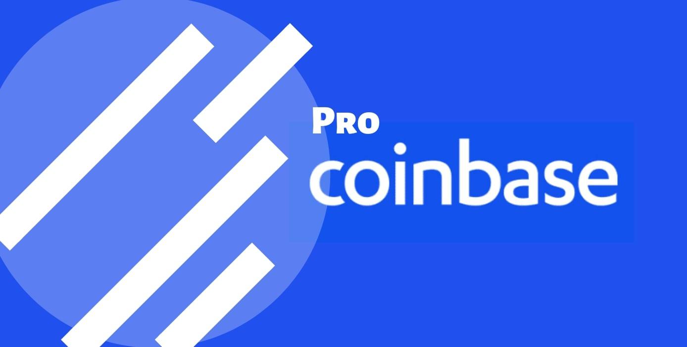 仮想通貨海外取引所Coinbase Pro