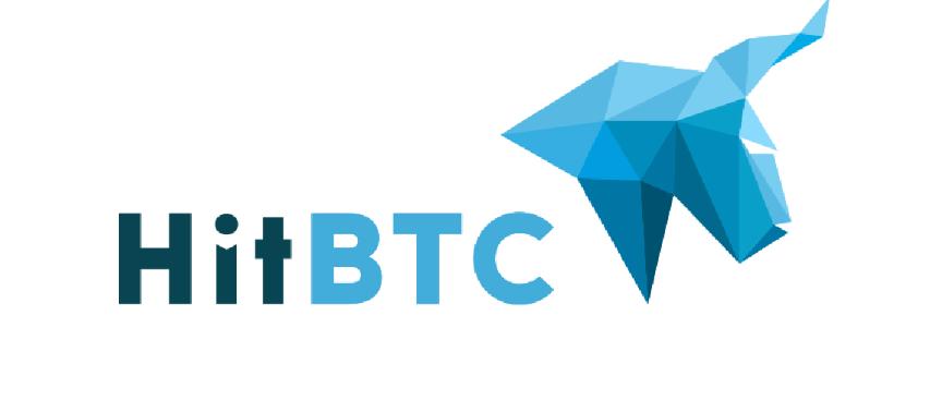 仮想通貨海外取引所HitBTC