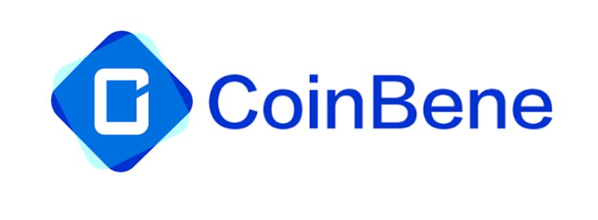 仮想通貨海外取引所CoinBene