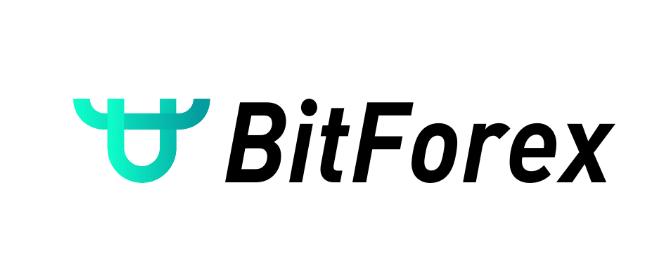 仮想通貨海外取引所Bitforex