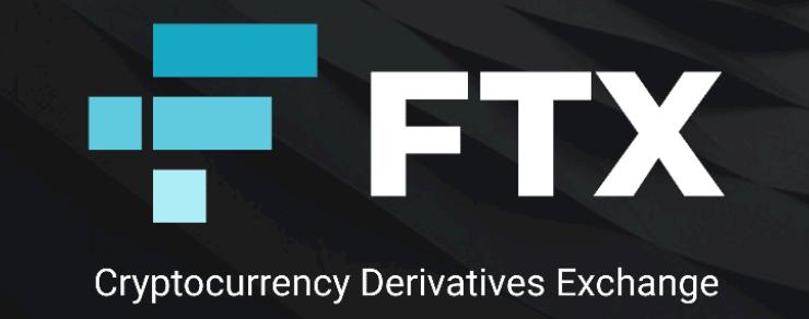 仮想通貨海外取引所basefeximage
