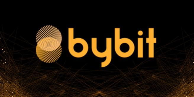 仮想通貨海外取引所Bybit