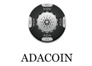 エイダコイン(ADA/Cardano)の基本情報