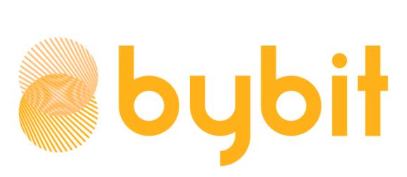 Bybit(バイビット)