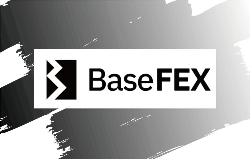 BaseFEX