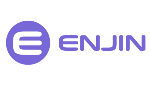エンジンコイン(ENJ)