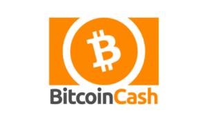 ビットコインキャッシュ(BCH)