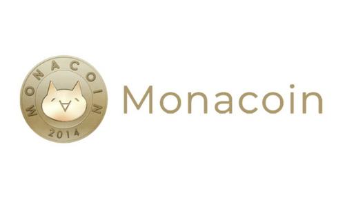 モナコイン(MONA)