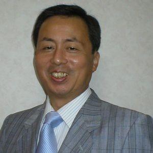 ファイナンシャルプランナ-木村正人