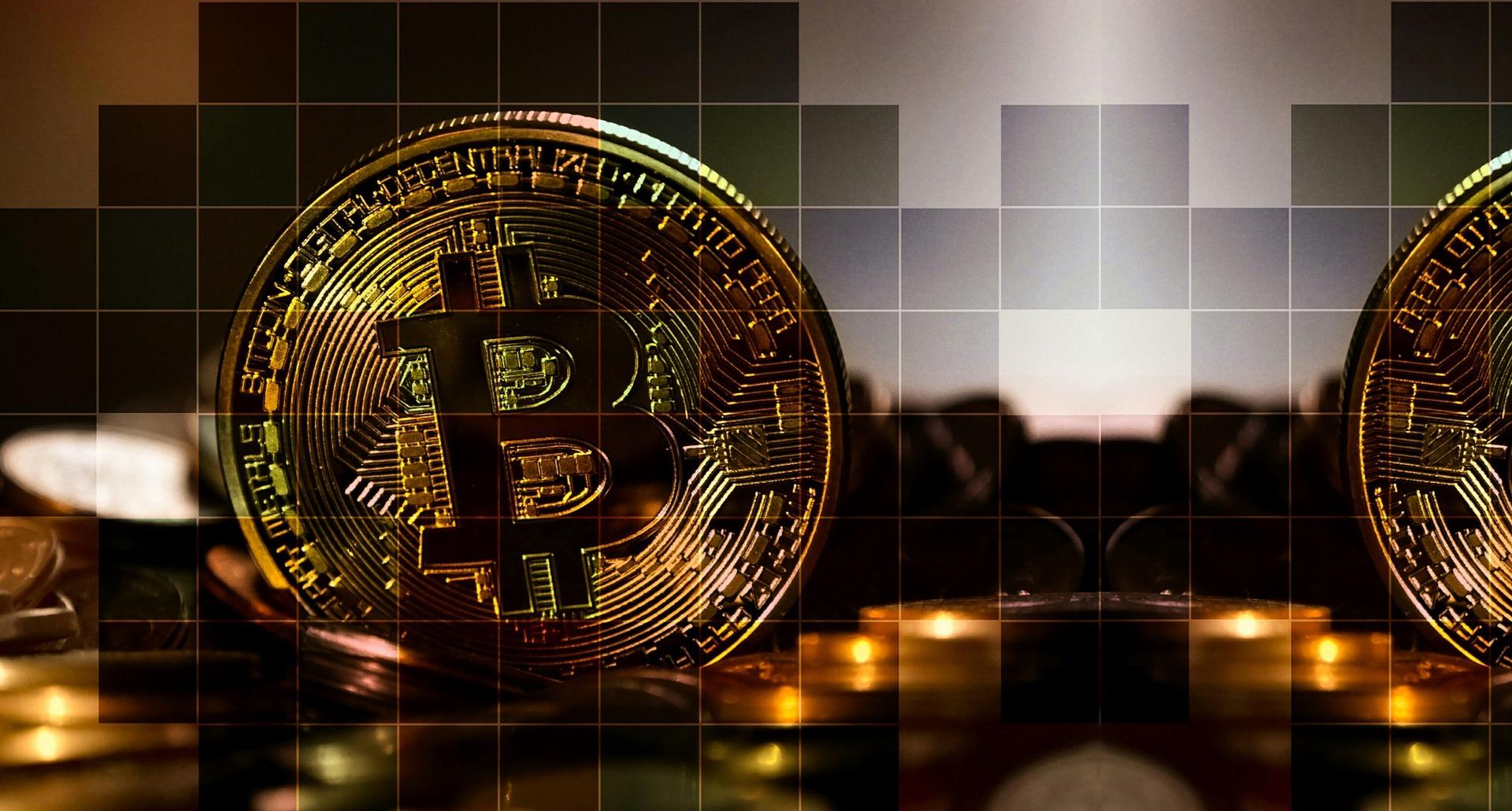 ビットコインFX(仮想通貨FX)_海外_気をつけるポイント