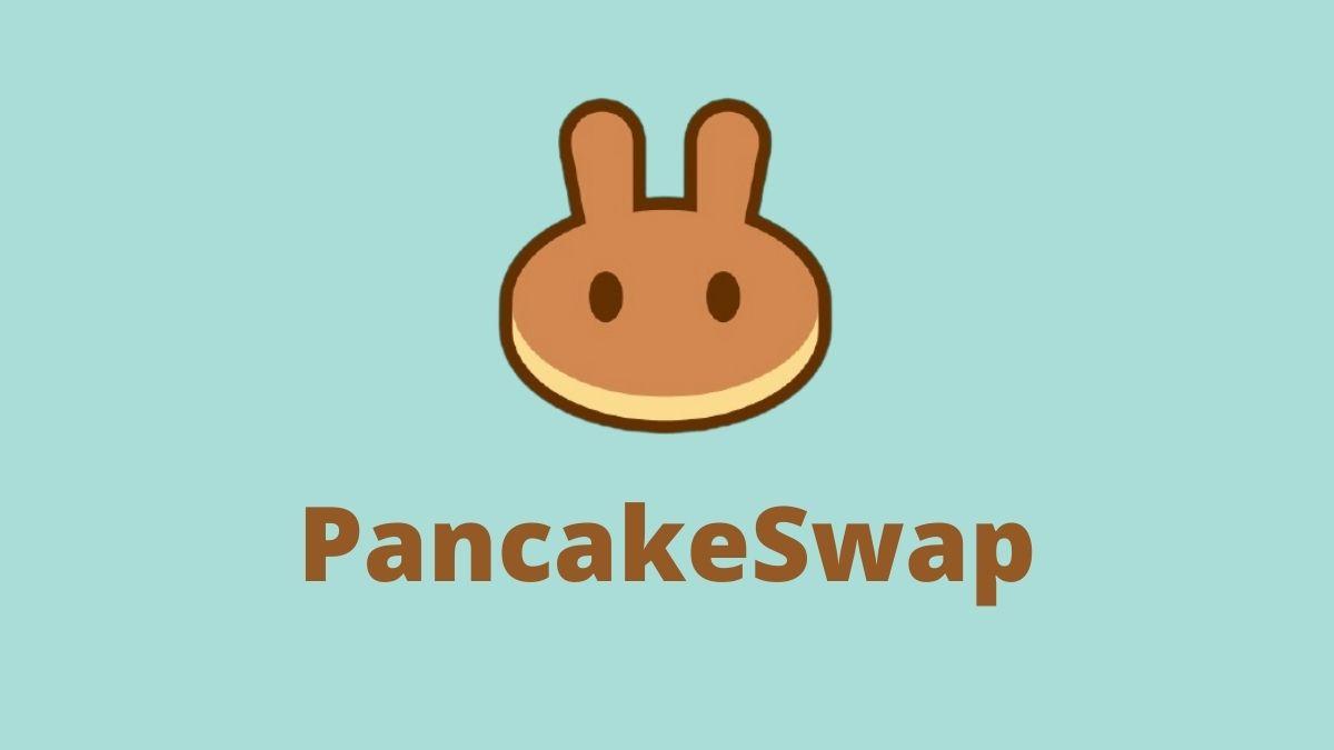 そもそもPancakeSwap(パンケーキスワップ)ってなに?