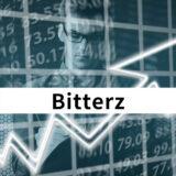 Bitterz 評判_アイキャッチ