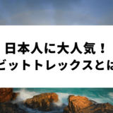 Bittrex(ビットトレックス)とは?日本人の評判・口コミと口座開設方法・その他取引所との比較も紹介!